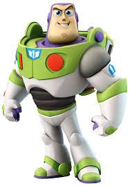 BuzLightyear photo