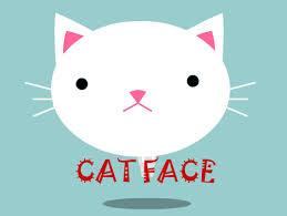 CATFACE photo