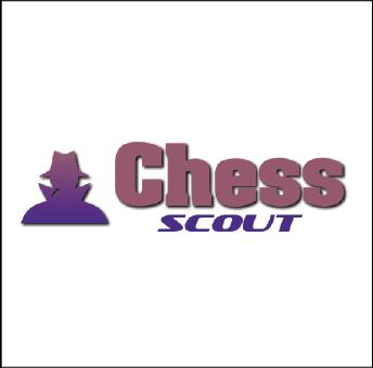 Chess-Scout photo