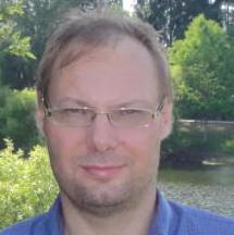 GM Lars Bo Hansen