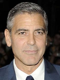 GeorgeClooney photo