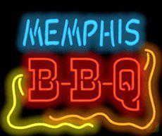 MemphisBBQ photo