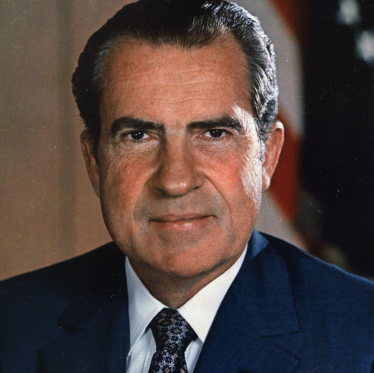 RIchardNixon37 photo
