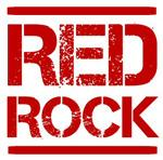 Red-Rock photo