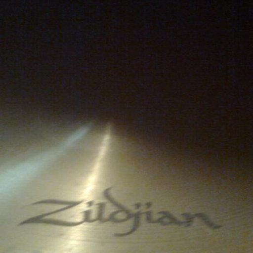 Zildjians photo