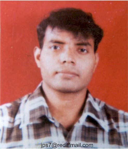 jpsingh1972 photo