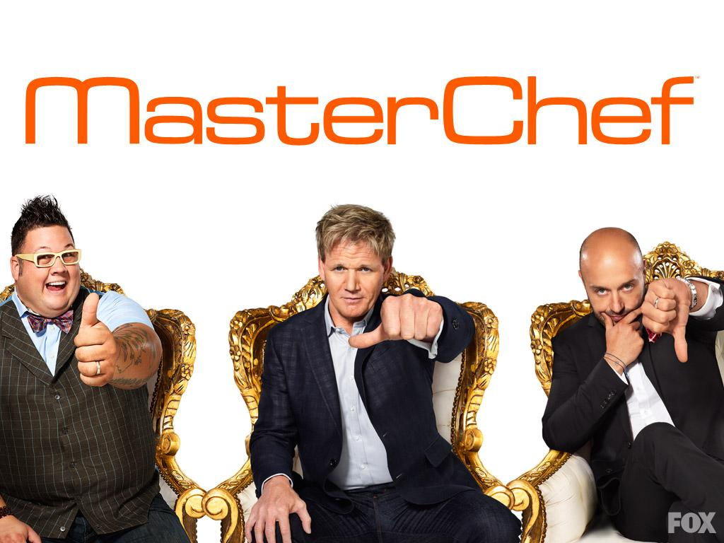 mastercheff photo