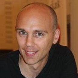 GM David Smerdon