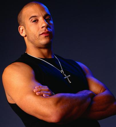 toretto photo